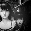 ⚜ 「fatal frame」 we have to get out of he