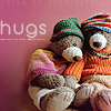 Elle Blessingway: Stock: Hugs!Teddy