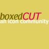 boxedcut