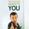 doctor wants you