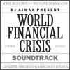 compilation, dj aiwax, musical collection, various artists, mix