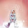e L i _ ♥C H A♥: Big Bang -  YB pink