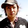very_cuticle userpic
