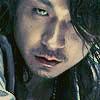muddpup userpic
