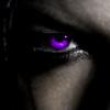 Shadow Walker, Violet Eye