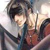 wingsofruin userpic