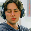 zach braff: listen