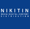 фирма грамзаписи никитин, Никитин