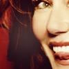 Sammi: Actress: Mary - Tongue!Pr0n