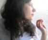 permus userpic