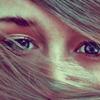 lady_alda userpic