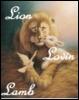 lion_lovin_lamb userpic