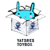 yatsres_toybox userpic