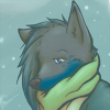 Kime In Winter