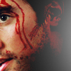 tv/ heroes; peter, blood.
