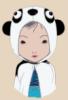 iropanda userpic