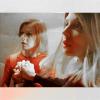 rosanna;: tv - buffy - willow/tara - magic