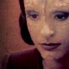 Janne: trek Cardassian