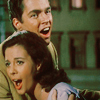 west side story by mrbnatural