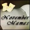 november mamas