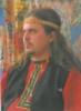 абориген Закозья