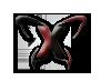 glorybox_spb userpic
