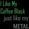 darktwinkle: MSI_coffeeblack