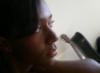 afroangelgirl userpic