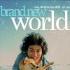 Jun; Brand new world
