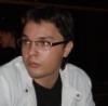Artem Sultanov