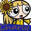 selene_nekoi: Charly/Luna