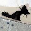 GrafitiCat