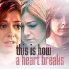 velvetwhip: Heartbreak Willow by obiwahn