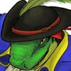 corsair_lafitte userpic