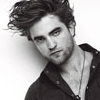 dragonsangel68: TW - Rob GQ