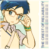 saeki_toru userpic