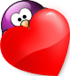 pingvinus_linux userpic
