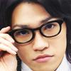 nana_hikachan: hirosuke