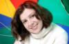 siberiancat userpic