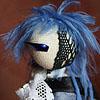 handmade_doll userpic