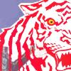 demon_tiger userpic