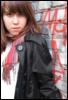 ooksana userpic