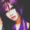 xxxryoko userpic