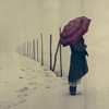 umbrella_mood