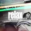 Ohno; Relax