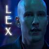 lex lex