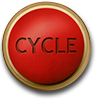 Fic: Cycle button