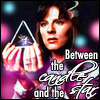 Icepixie: [B5] Delenn btwn candle and star
