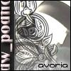 DWPF Mod Icon