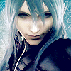 second_remnant userpic